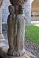 Saint Bertrand de Comminges-09.jpg