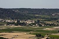 Saint Côme Maruelols-20130727.jpg