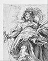 Saint Catherine of Alexandria MET MM2830.jpg