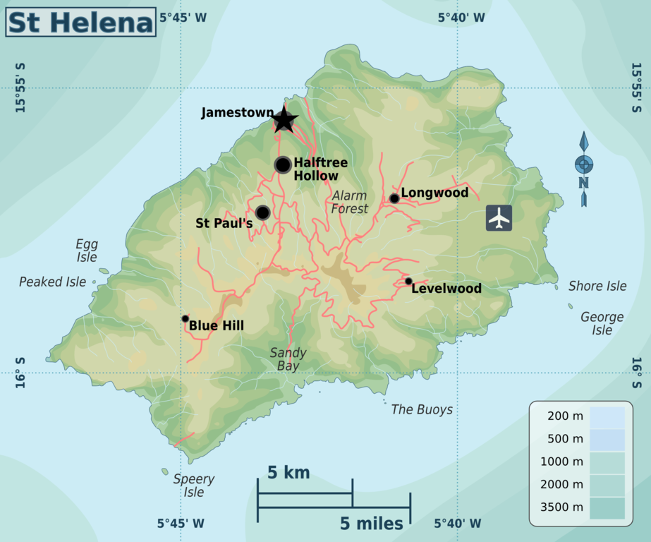 saint helena island online dating Dating offers shop garden shop  long-range aircraft further isolates ascension islanders and those on the dependent island of st helena,  st helena.