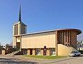 Saint Martin-de-Fontenay Eglise.JPG