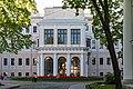 Saint Petersburg, Russia (47944856703).jpg