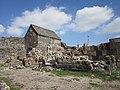 Saint Sargis Monastery, Ushi 357.jpg
