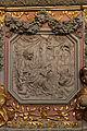 Saint Thegonnec - Enclos paroissial - PA00090441 - 234.jpg