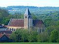 Sainte-Colombe-sur-Loing-FR-89-A-09.jpg