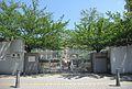 Sakai Municipal Yuya elementary school.JPG