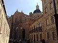 Salamanca Purisima - 32.jpg