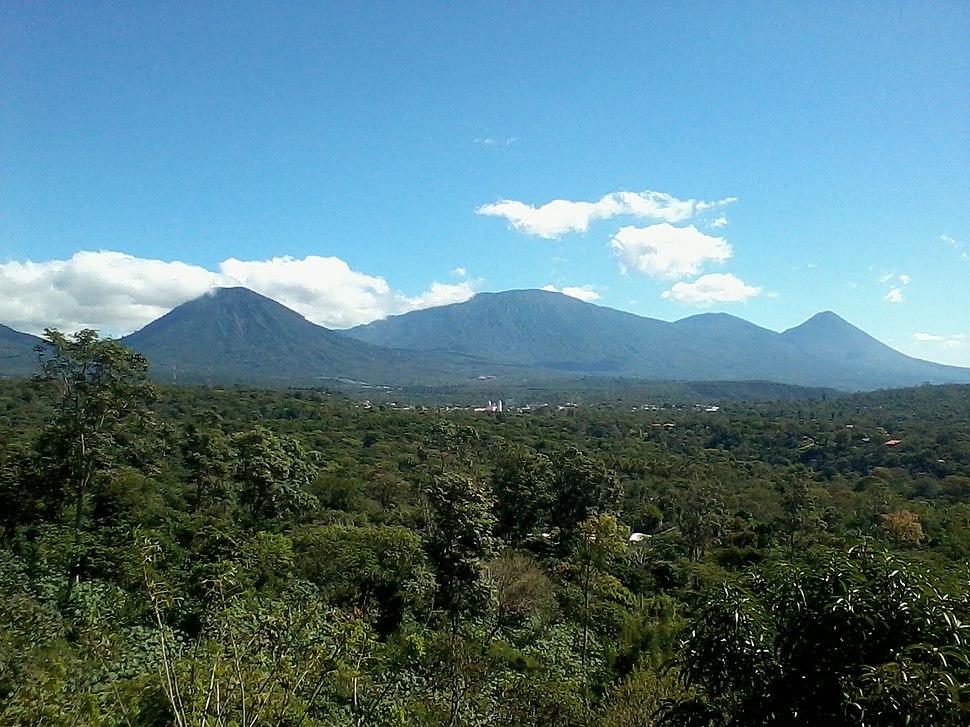 Salcoatitán, El Salvador - panoramio (9)