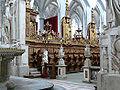 Salemer Münster Chorgestühl links 1.jpg
