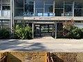 Salle Louis Néel à l'INSA Lyon à La Doua.jpg