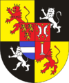 Salm-Neufville-Anholt.png