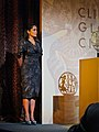Salma Hayek 02 - Clinton Global Citizen 2010.jpg