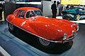 Salon de l'auto de Genève 2014 - 20140305 - Alfa Romeo Disco Volante C52 Coupé.jpg