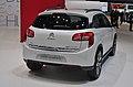 Salon de l'auto de Genève 2014 - 20140305 - Citroen 18.jpg