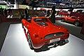 Salon de l'auto de Genève 2014 - 20140305 - Ermini Seiottosei Barchetta 1.jpg