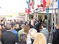 Salone del biscotto piemontese 2007 (autorità).jpg