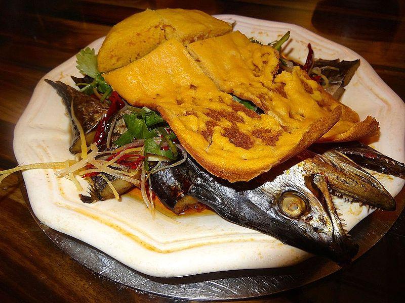 Salted fish Dalian.JPG