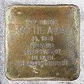Salzburg - Altstadt - Max-Reinhardt-Platz Stolperstein Anday - 2020 09 09.jpg