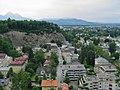 Salzburg 06-2004 AS 05.jpg