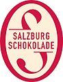Salzburg Schokolade.jpg