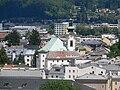Salzburg Sebastianskirche vom Mönchsberg.jpg