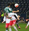 Salzburg vs. SV Ried (Oktober 2015) 17.JPG