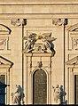 Salzburger Dom Fassadendetail DSC 3161w.jpg