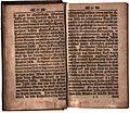 Sammelband Predigten 9.jpg