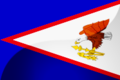 Samoa Americana (Serarped).png