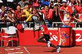 Samuel Wanjiru at 2008 Summer Olympics.jpg