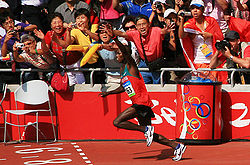 Samuel Wanjiru at 2008 Summer Olympics.jpg