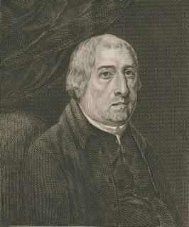 Samuel Ayscough British librarian