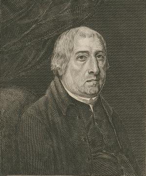 Samuel Ayscough - Image: Samuel ayscough