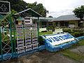 SanNicolas,Pangasinanjf9140 10.JPG