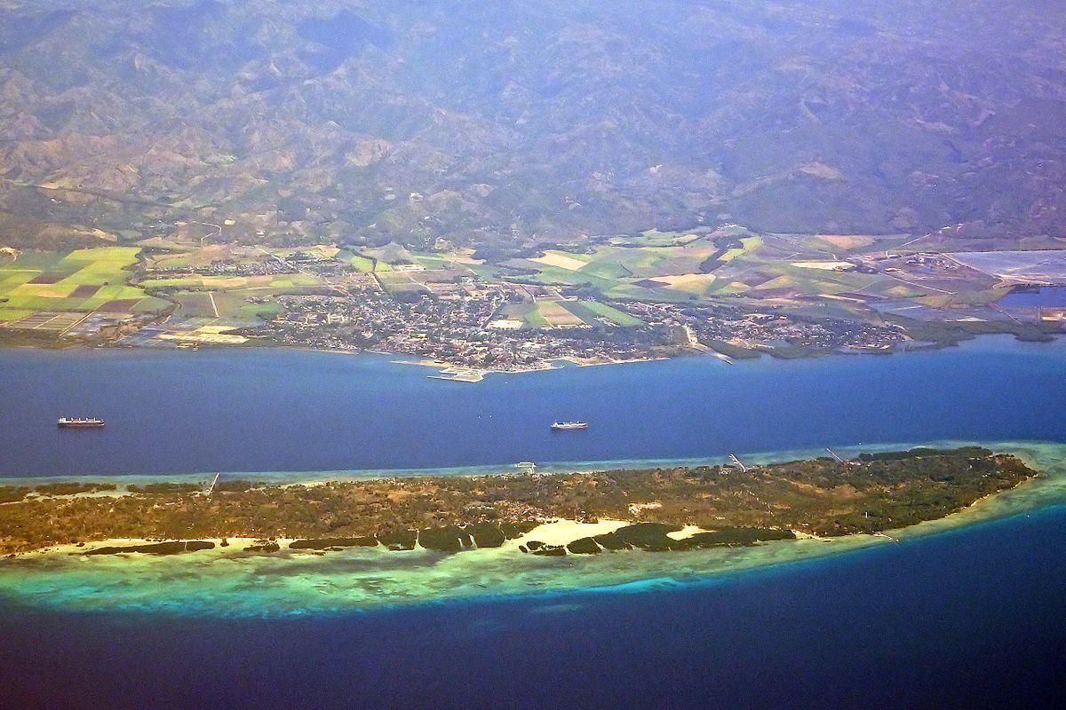 San Carlos Island Fl Real Estate