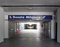 San Donato Mil stazione sottopasso.JPG