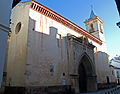 San Esteban 001.jpg