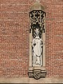 San Francisco -Saint Patrick church - 18.jpg