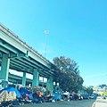 San Francisco Homeless Tents.jpg
