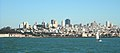 San Francisco Skyline (2874480445).jpg