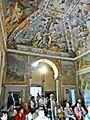 San Girolamo & Maria Maddalena de' Pazzi-interno 3.jpg