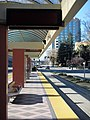 San Jose Convention Center Station 聖荷西會展中心 - panoramio.jpg