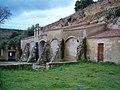 San Lussorio - panoramio.jpg