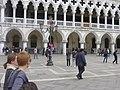 San Marco, 30100 Venice, Italy - panoramio (1031).jpg