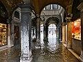 San Marco, 30100 Venice, Italy - panoramio (824).jpg