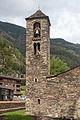San Martí de La Cortinada. Andorra 39.jpg
