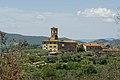 San Martino dei Colli - panoramio.jpg