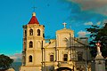 San Pablo City Cathedral.jpg