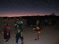 San Pedro Atacama trote2.jpg