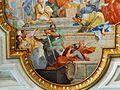 San Pietro in Vincoli - affresco della volta 12.jpg